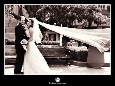 Bohemmian_club_wedding_108