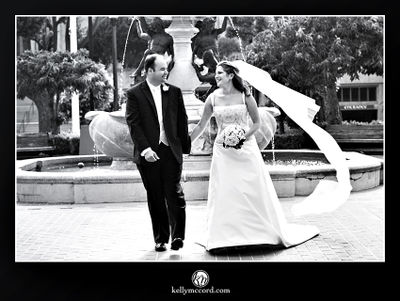 Bohemmian_club_wedding_124