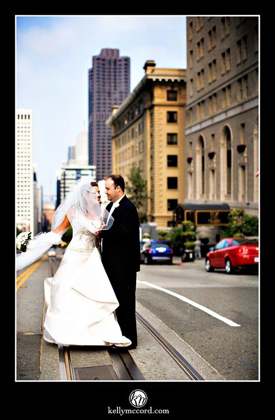 Bohemmian_club_wedding_139