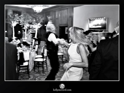 Bohemmian_club_wedding_209