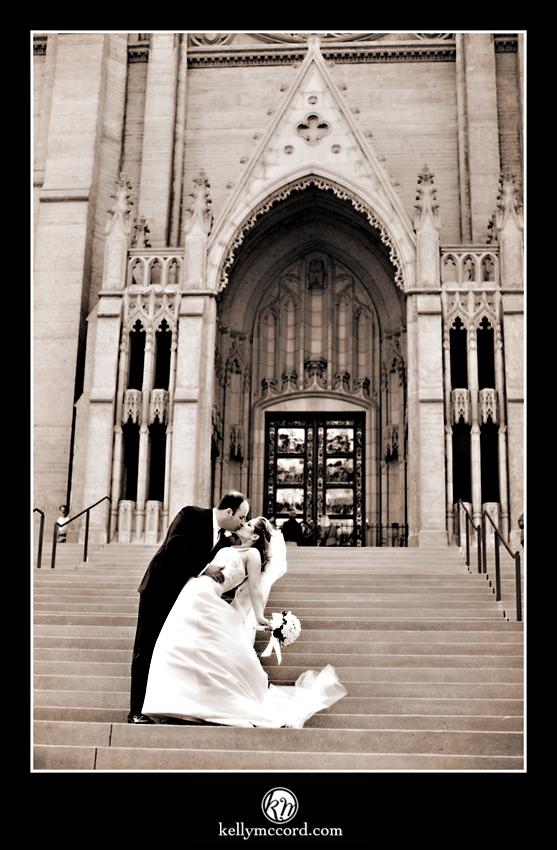 Bohemmian_club_wedding_130-2