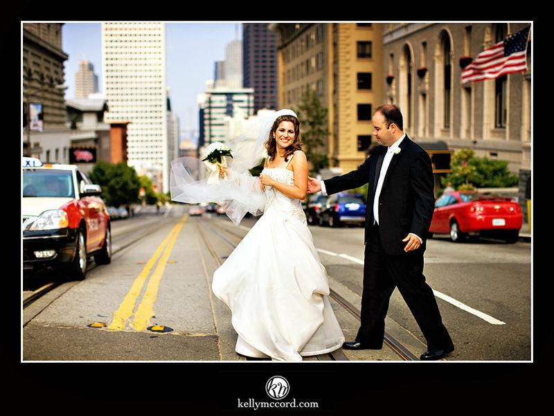 Bohemmian_club_wedding_137