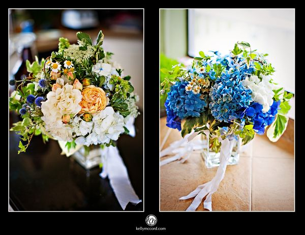 014_hollins_house_wedding