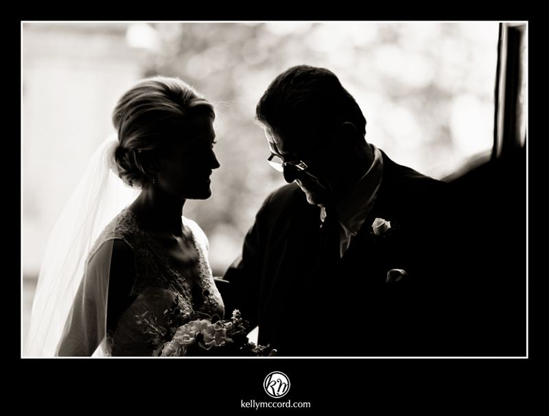 070_hollins_house_wedding