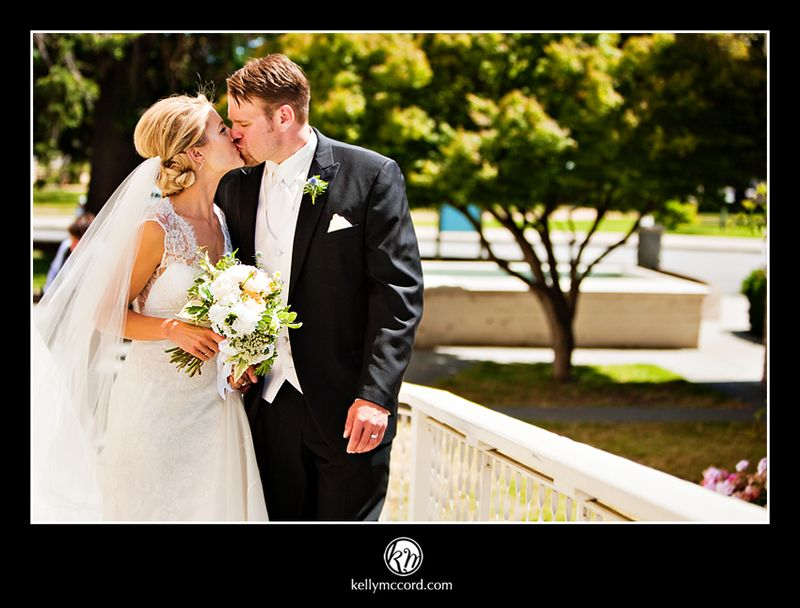 096_hollins_house_wedding