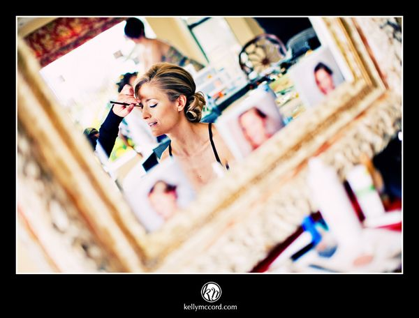 018_hollins_house_wedding