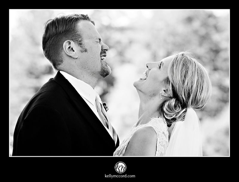 113_hollins_house_wedding