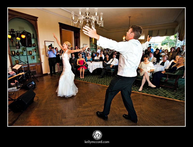226_hollins_house_wedding