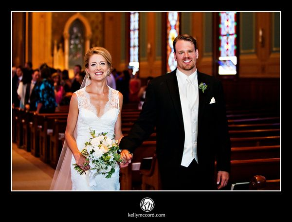 092_hollins_house_wedding