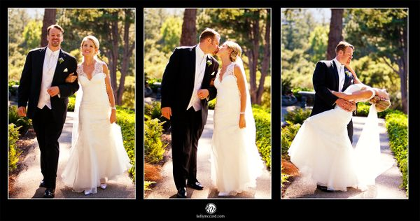 143_hollins_house_wedding