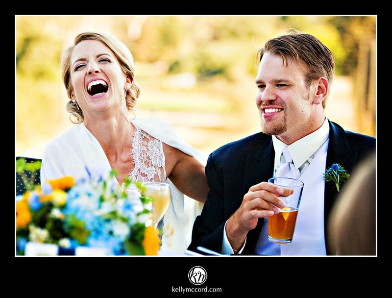 200_hollins_house_wedding