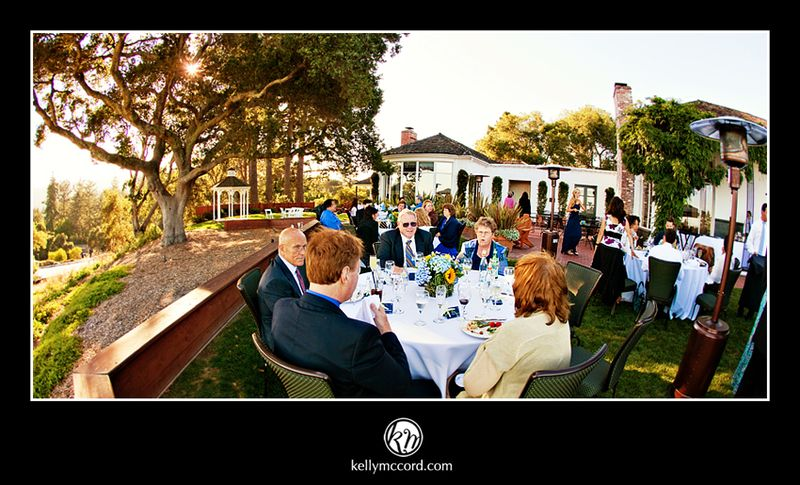 202_hollins_house_wedding