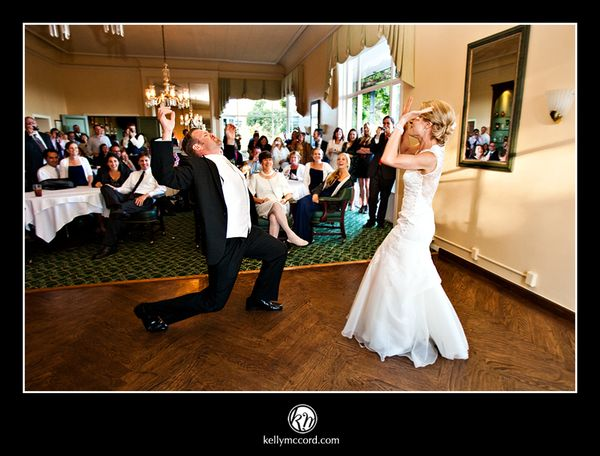 213_hollins_house_wedding