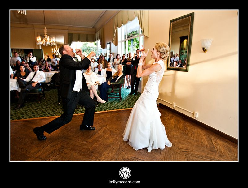 214_hollins_house_wedding