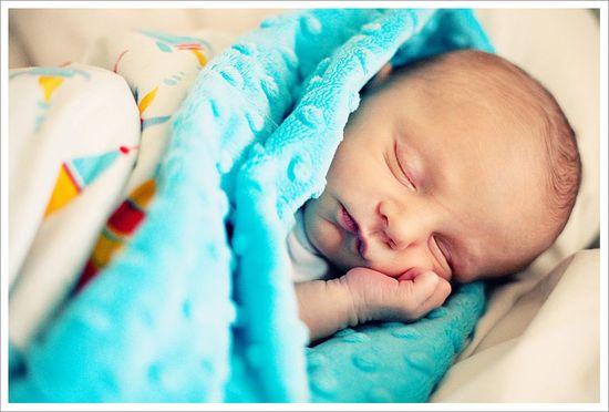 Jack_sleep