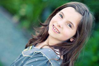 Sofia_life_til_8_0304