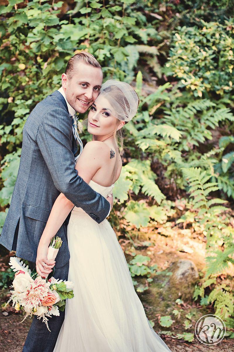 0021_nestldown_wedding_ja