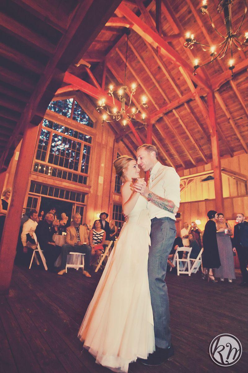 0040_nestldown_wedding_ja