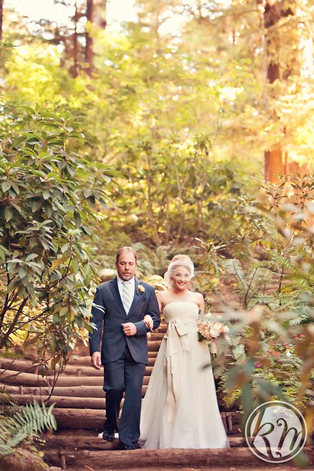 0015_nestldown_wedding_ja