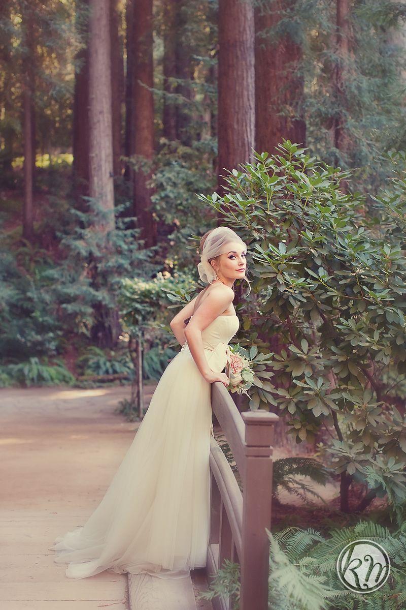 0026_nestldown_wedding_ja