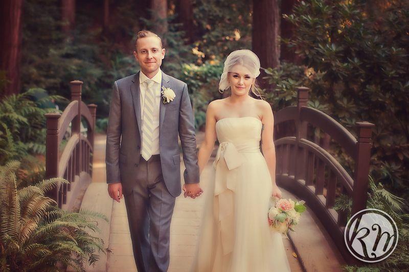 0032_nestldown_wedding_ja