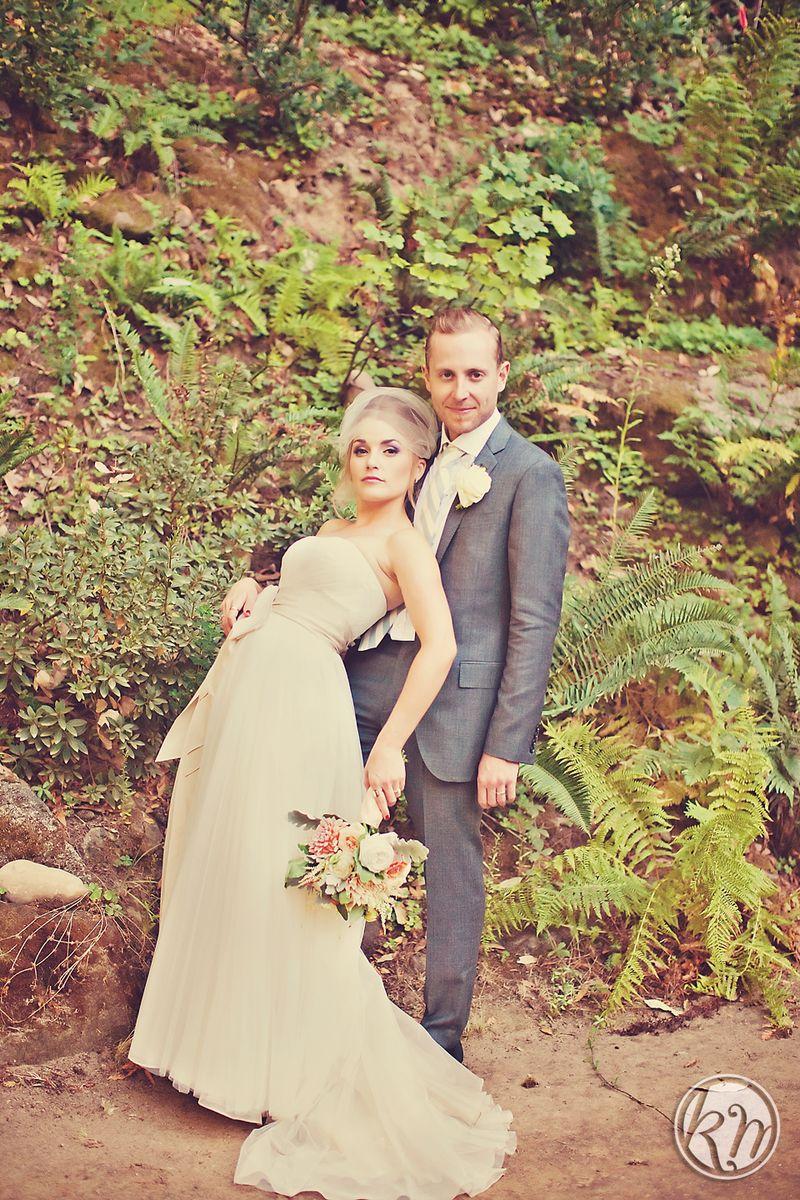 0034_nestldown_wedding_ja