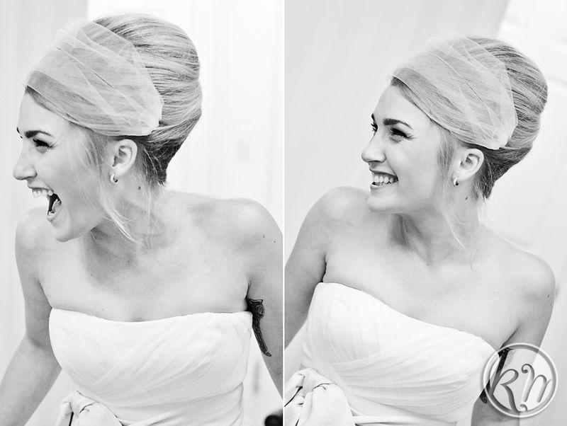 0002_nestldown_wedding_ja