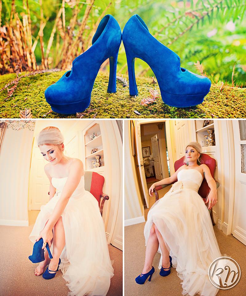 0004_nestldown_wedding_ja