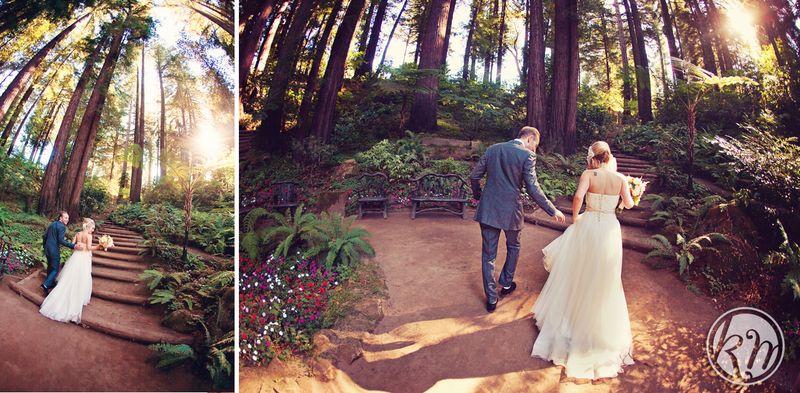 0018_nestldown_wedding_ja