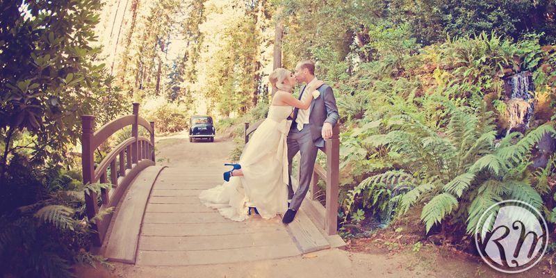 0023_nestldown_wedding_ja