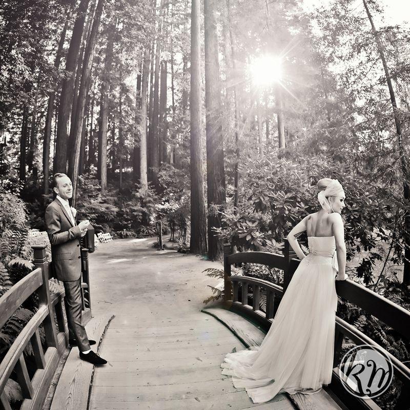 0027_nestldown_wedding_ja