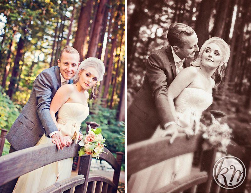0028_nestldown_wedding_ja