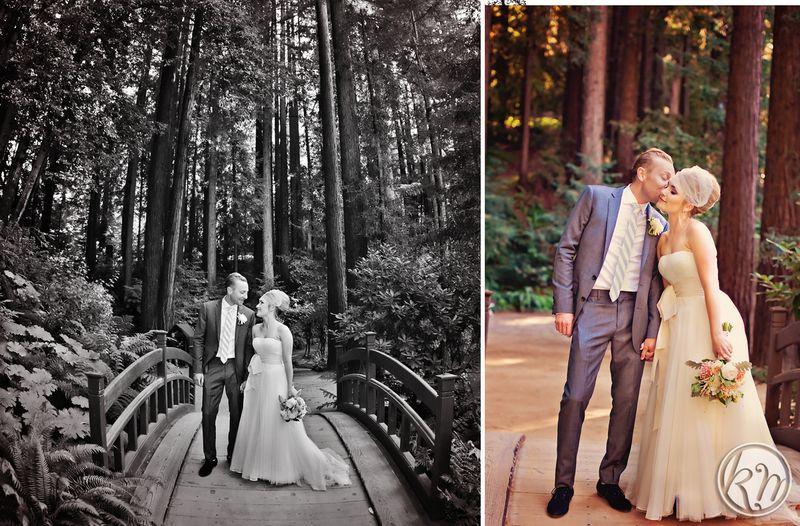 0029_nestldown_wedding_ja