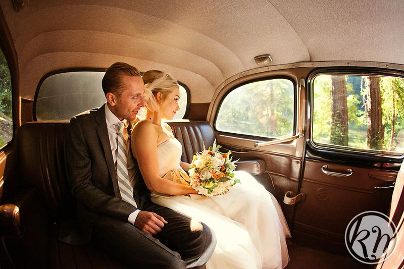 0036_nestldown_wedding_ja