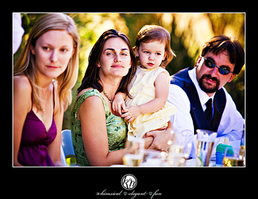 00_rancho_soquel_wedding