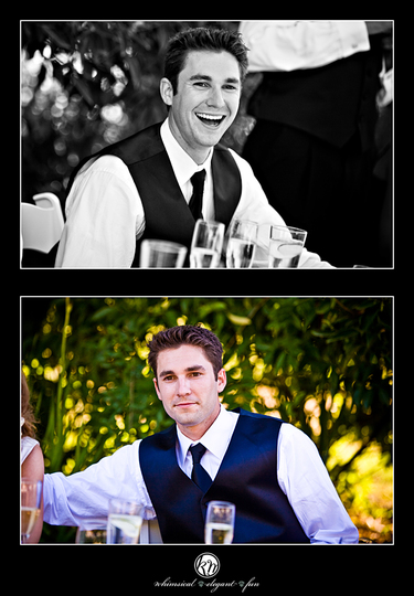 01_rancho_soquel_wedding