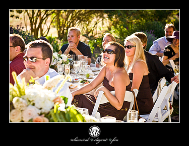 03_rancho_soquel_wedding
