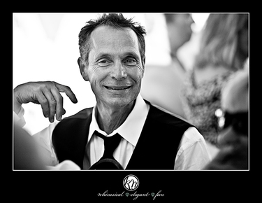 05_rancho_soquel_wedding