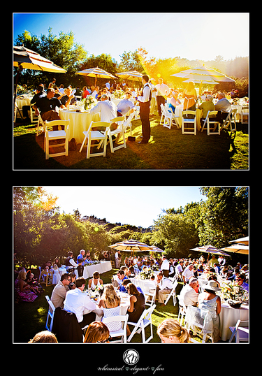 06_rancho_soquel_wedding
