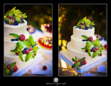 08_rancho_soquel_wedding