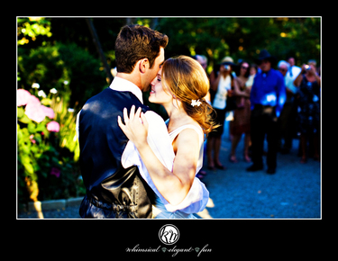 09_rancho_soquel_wedding