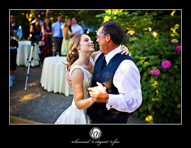 11_rancho_soquel_wedding