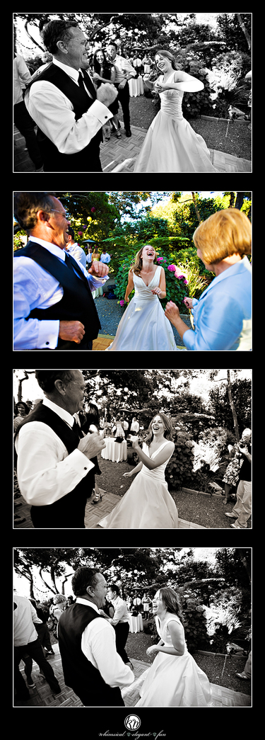 13_rancho_soquel_wedding