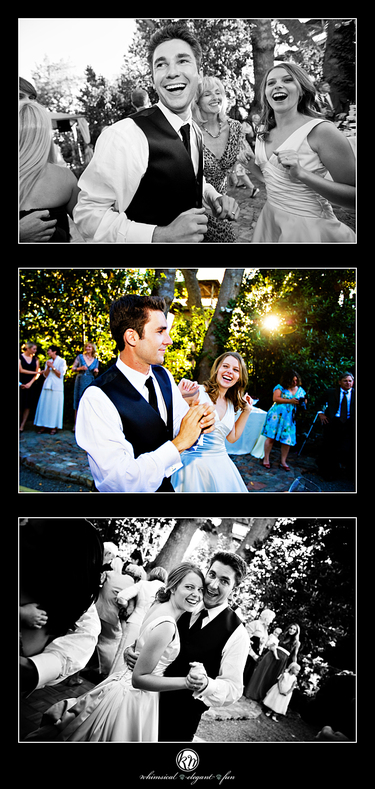 14_rancho_soquel_wedding