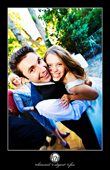 15_rancho_soquel_wedding