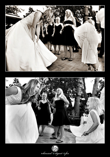 16_rancho_soquel_wedding