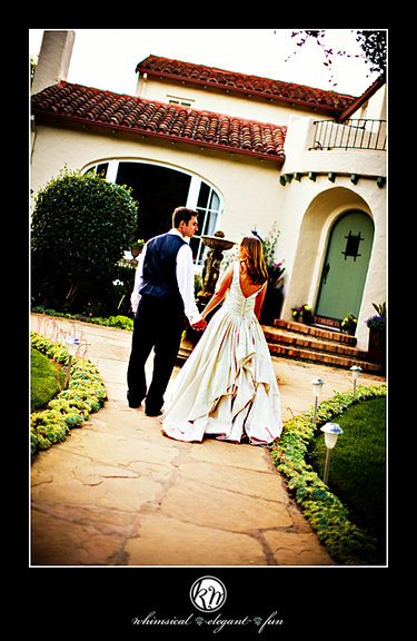 19_rancho_soquel_wedding