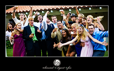 20_rancho_soquel_wedding
