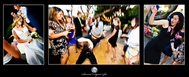 21_rancho_soquel_wedding