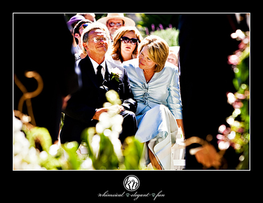 72_rancho_soquel_wedding